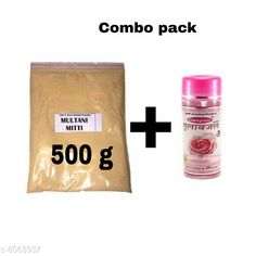 Face Masks, Packs & Peels Pure herbal multani mitti powder with rose water Product Name: Pure herbal multani mitti powder with rose water Type: Face Wash Multipack: 1 Add On: Face Wash Country of Origin: India Sizes Available: Free Size   Catalog Rating: ★3.9 (385)  Catalog Name: Free Gift Proffesional Replenshing Cleansers CatalogID_1334332 C170-SC2014 Code: 641-8063937-402