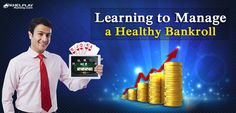 Online Rummy is a skill game where you must learn to manage your bankroll funds from time to time. Managing that allows you to play your favorite rummy games without any pressure, and also to win cool rewards & prizes with minimal risk. This blog delves into why adopting a healthy account is important, and the ways to achieve the same. Importance of a Healthy Account Remember! No Cash = No Cash games in the world of Rummy! This rule implies in most scenarios except in extraordinary…