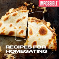 Whole Food Recipes, Vegan Recipes, Cooking Recipes, Vegan Meals, Cooking Ideas, Tailgating Recipes, Tailgate Food, Appetizer Recipes, Snack Recipes