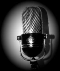 B.FM Radio Station - http://billyfranks.com/b-fm-radio-station/
