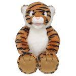 Stuffed Animals - Build-A-Bear Workshop US Tiger