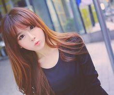 001. Kim Shin Yeong - apply graphics korean request ulzzang resources gallery - Asianfanfics.com