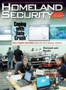 Homeland Security Today by KMD Media LLC