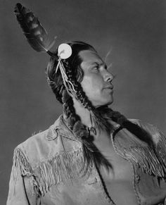 Jay Silverheels (May 26, 1912-March 5, 1980) was a Canadian Mohawk First Nations actor. He was well known for his role as Tonto, the faithful American Indian companion of the character, The Lone Ranger, in a long-running American TV series.