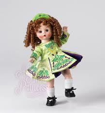 Google Image Result for http://dollsandtoys.com/images/P/the_luck_o_the_irish_doll_51870.jpg