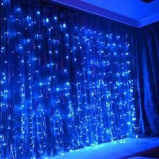26 Fresh Spring Porch Signs to Welcome the New Season with Style - The Trending House String Lights In The Bedroom, Indoor String Lights, Christmas String Lights, Starry Lights, Icicle Lights, Led Curtain Lights, Wall Lights, Indoor Outdoor, Outdoor Decor