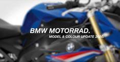 BMW Motorad 2020 Renklerini video ile tanıttı Models, Athlete, Bmw Motorrad, Templates, Fashion Models