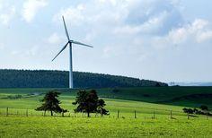 Bernard Chabot, analyste expert du secteur l'énergie, publie une étude de la production électrique renouvelable française en 2014 : 104 pages de graphiques et de chiffres, un document exceptionnel. Bernard Chabot documente avec une grande précision la...