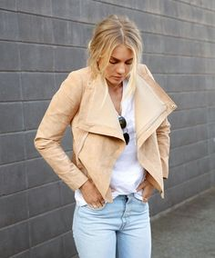 Ena Pelly Elyse Knowles, Fashion Ideas, Winter Fashion, Cool Style, My Style, Cloth Bags, Blondes, Modeling, Fall Winter