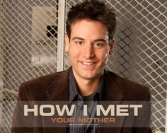 Josh Radnor Financial Wealth Annual Income, Monthly Income, Weekly Income, and Daily Income Ted Mosby, How Met Your Mother, Romance, Himym, I Meet You, Filmmaking, The Dreamers, I Laughed, Tv Series