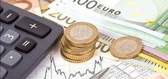 Πλήρης Μηχανογραφική Τήρηση βιβλίων (από 40€ το μήνα) που περιλαμβάνει μηνιαία ενημέρωση βιβλίων, δηλώσεις Φ.Π.Α., ενδοκοινοτικές συναλλαγές, συγκεντρωτικές καταστάσεις, συμβουλευτικές υπηρεσίες, συμπλήρωση εντύπων Ε3-Ν και μισθοδοτικές εργασίες, στο λογιστικό γραφείο Βαλλιανάτου Ειρήνη στον Πειραιά!