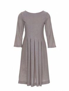 Burda Style Moda - Esencia femenina - 10/2012