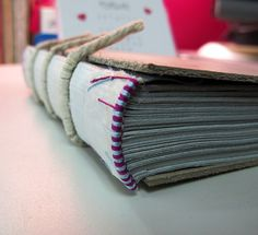 Endband workshop | Flickr - Photo Sharing!