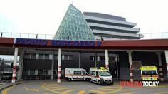 Veneto: #Donna #accusa #l'autista dell'autobus di furto: lei finisce all'ospedale con la gamba rotta (link: http://ift.tt/2cRrxyH )
