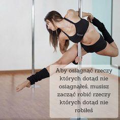 #fit #wp #.pl #sport #success #goals #healthy #character #willpower #fitness #mind #motivation #aims #poledance #diet #slim #cel #sukces #zdrowie #taniecnarurze #charakter #umysł #motywacja #dieta #siławoli
