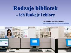 Edukacyjne prezentacje multimedialne Spin, Desktop Screenshot