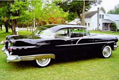 1956 pontiac bonneville - Google Search