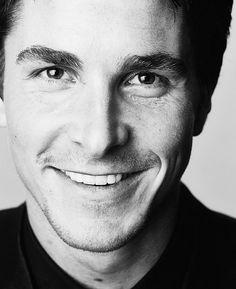 iHeart Christian Bale