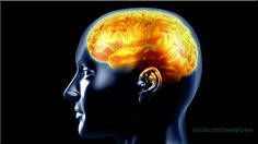 Your Subconscious Mind is POWERFUL - Think Yourself Into Any Situation Y...