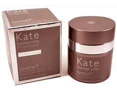Kate Somerville CytoCell Dermal Energizing Moisturizer - Deals and Liquidations