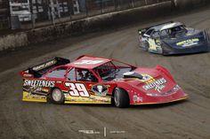 Tim McCreadie pictured last night at East Bay Raceway Park https://racingnews.co/2017/02/13/east-bay-raceway-park-photos-february-13-2017-lucas-oil-dirt-series/ #timmccreadie