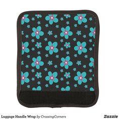 Luggage Handle Wrap Custom Luggage, Party Hats, Gym Bag, Kids Shop, Monogram, Handle, Monograms, Door Knob, Baby Shop
