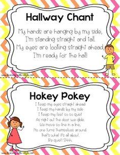 Song Hokey pokey line up song.Hokey pokey line up song. Classroom Chants, Classroom Behavior, Music Classroom, Kindergarten Classroom, Classroom Management, Classroom Playlist, Apple Classroom, Classroom Setup, Classroom Resources