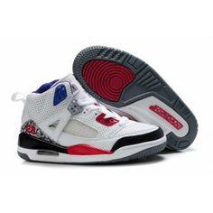 info for 40fe3 ff581 Replica Nike Jordan Kids Shoes BLS34327232 Kid Shoes, Nike Kids Shoes,  Jordan Shoes For