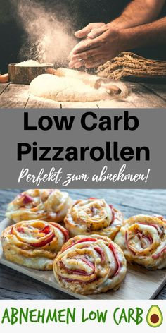 einfach nur perfekt wer lecker essen und gleichzeitig abnehmen mochte diese p delivers online tools that help you to stay in control of your personal information and protect your online privacy. Low Carb Pizza, Low Carb Keto, Low Carb Recipes, Healthy Recipes, Healthy Pizza, Menu Dieta, Eat Smart, No Carb Diets, Keto Snacks