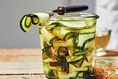 Preserves, Pickles, Menu, Recipes, Homesteading, Products, Syrup, Menu Board Design, Preserve