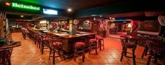 The Camel pub and Guesthouse is the longest established hostelry and bar on the Ban Chang strip in Ban Chang, Rayong, Thailand.