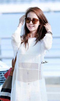Song ji hyo Ji Hyo Running Man, Name Songs, Korean Variety Shows, Song Joong Ki, Celebs, Celebrities, Asian Actors, Korean Fashion, Celebrity Style
