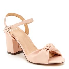 Buy Women's New Shoes Online New Shoes, Shoes Online, Ballet Flats, Wedges, Sandals, Boots, Heels, Stuff To Buy, Shopping