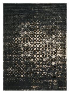 Journey Rug by Loloi Rugs at Gilt $299-$2,539 $149-$1,249