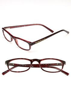16980bc6b5 kate spade new york fermina reading glasses (Online Only)