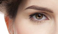 A sobrancelha ideal para cada formato de rosto - Maquiagem - Beleza - MdeMulher - Editora Abril