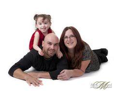 Ottawa Portrait Photographer – Portfolio » Professional Headshots ...