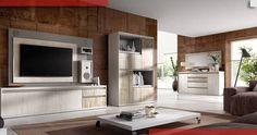 ¿Estás haciendo reformas en tu casa?¿Quieres cambiar los muebles? Escha un vistazo al catálogo de esta web. #tendademobles #lleida