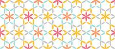 large geometrics-02