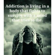 Addiction Quotes Simple Quotes About Alcohol Addiction  Please Follow Httpswww . Design Ideas