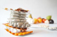 Pills hormones