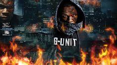 Celebrity, Singer, Hip Hop, Rappers, Rap, Curtis James Jackson, 50 Cent, 50 Cent