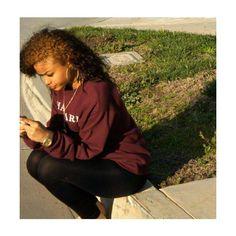 india westbrooks | Tumblr ❤ liked on Polyvore