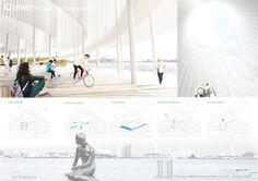 Winning+Proposals+Transform+Power+Plants+into+Public+Art