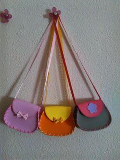 Manualidades on pinterest html ribbon bows and ribbons - Manualidades para la casa ...