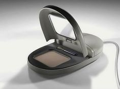 Makeup Mouse: finally a mouse for women #funny #sexism