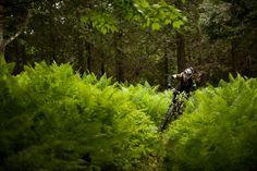 The Birthplace of Quebec Mountain Biking - beautiful!. http://WhatIsTheBestMountainBike.com