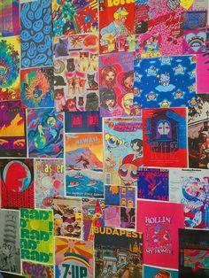 Indie Bedroom, Indie Room Decor, Cute Room Decor, Aesthetic Room Decor, Aesthetic Indie, Pink Aesthetic, Wall Decor, Bedroom Wall Collage, Photo Wall Collage