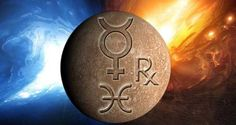 Effects of Retrograde Planets in Birth chart. Retrograde planets in transit. Results of retrograde Saturn Retrograde Planets, Mercury Retrograde, Astrology Planets, Vedic Astrology, Birth Chart, Cosmos, Meant To Be, Stars, Lose Weight