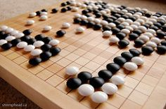 What is Machine Learning and How is it Changing Physical Chemistry and Materials Science? Chinese Board Games, Go Board, Physical Chemistry, Future Games, Logic Games, Go Game, Materials Science, Strategy Games, Machine Learning